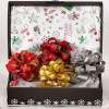 Accesorios Navidad (14)