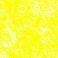 Ref. 38-0017-02