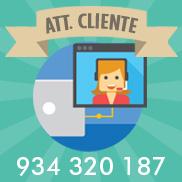 Att Cliente