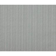 Ref. 005001